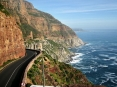 Cape-Point-Tour.jpg