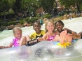 sun-city-children-pool-590.jpg